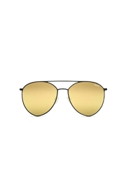Quay Australia Indio Quay Sunglasses - Product Mini Image