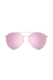 Quay Australia Indio Sunglasses - Product Mini Image