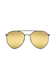 Quay Australia Indio Sunnies - Product Mini Image