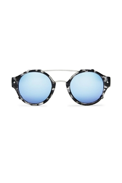 Quay Australia Its A Sin Sunnies - Product List Image