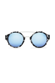 Quay Australia Its A Sin Sunnies - Product Mini Image