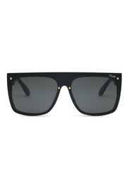 Quay Australia Jaded Quay Sunnies - Front cropped