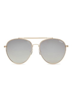 Shoptiques Product: Lickety Split Sunglasses