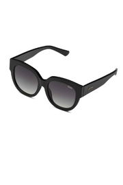 Quay Australia Limelight Quayxjlo Sunnies - Front full body