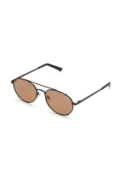 Quay Australia Little J Sunnies - Front full body