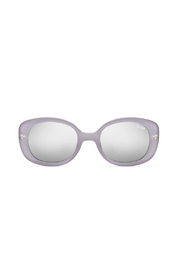 Quay Australia Lulu Sunnies - Product Mini Image