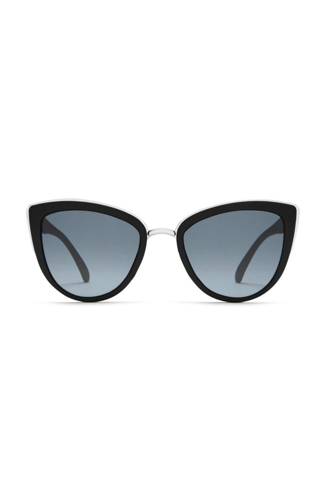 f9c8294528 Quay Australia My Girl Sunglasses from New Jersey by Pretty Edgy ...