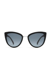 Quay Australia My Girl Sunglasses - Product Mini Image