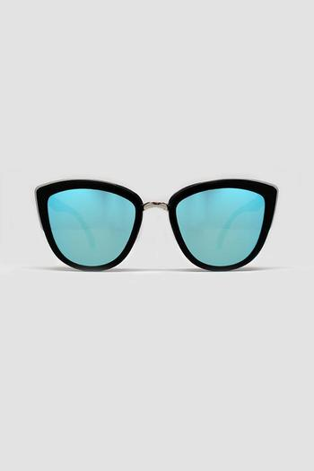 Shoptiques Product: My Girl Sunglasses - main