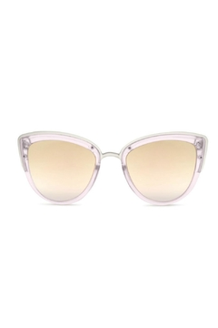 Shoptiques Product: My Girl Sunnies
