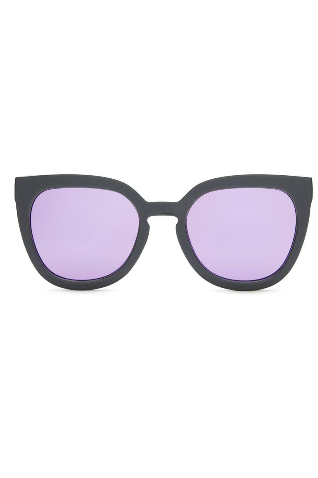 c88c1fbf81222 Quay Australia Noosa Sunnies from Texas by POE and Arrows — Shoptiques