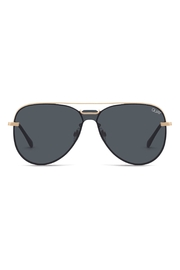 Quay Australia Notorious Sunglasses - Product Mini Image