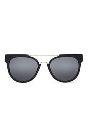 Quay Australia Odin Sunglasses - Product Mini Image