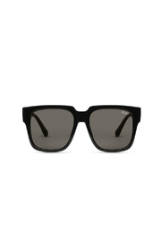 Quay Australia On The Prowl Sunglasses - Product Mini Image
