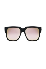 Quay Australia On The Prowl Sunnies - Product Mini Image