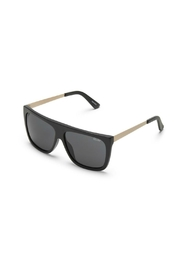 Quay Australia OTL II Sunnies - Side cropped