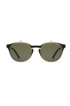 Shoptiques Product: Penny Royal Sunnies