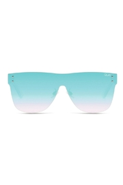Quay Australia Phantom Quay Sunnies - Product Mini Image