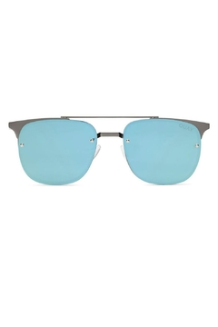 Shoptiques Product: Private Eyes Sunglasses
