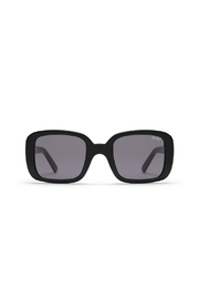 Quay Australia Quay 20's Sunglasses - Product Mini Image