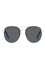 Quay Australia Quay Apollo Sunglasses - Product Mini Image