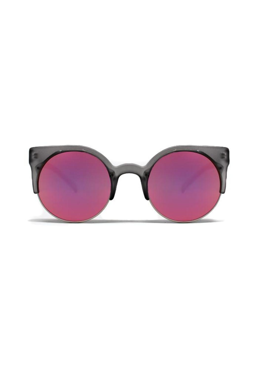 62ebac2dba Quay Australia Harlm Sunglasses from New Jersey by Pretty Edgy ...