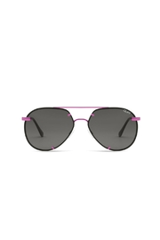 Quay Australia Rebelle Sunnies - Product Mini Image