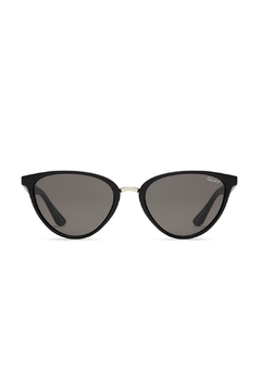 Quay Australia Rumours Sunglasses - Product List Image