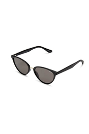 Quay Australia Rumours Sunglasses - Front full body