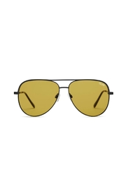 Quay Australia Sahara Sunglasses - Product Mini Image