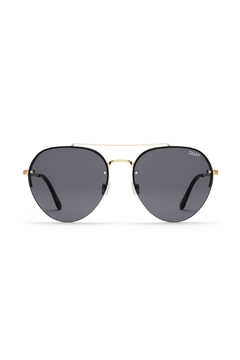 Shoptiques Product: Somerset Aviator Sunnies