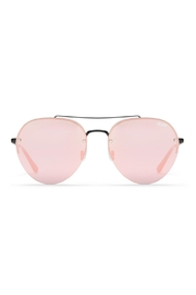 Quay Australia Somerset Sunglasses - Product Mini Image