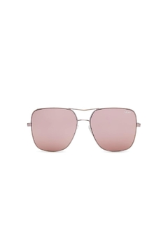 Quay Australia Stop And Stare Sunglasses - Product List Image