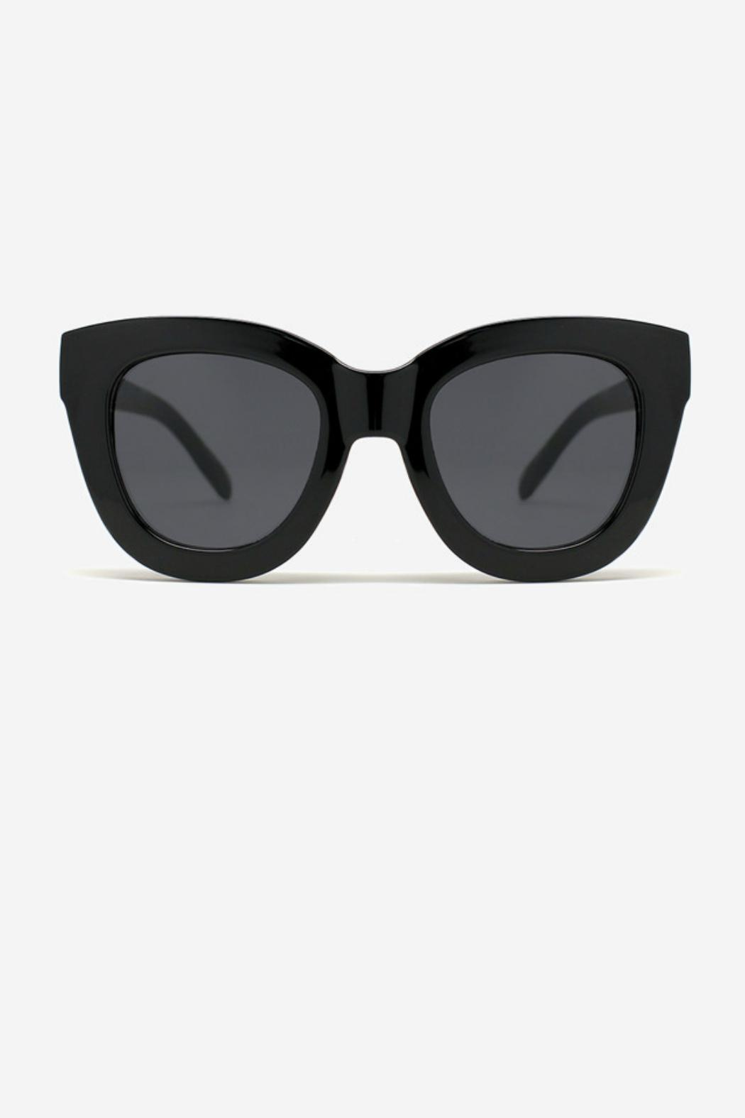 5dad78e2b6 Quay Australia Sugar And Spice Sunglasses from Texas by POE and ...