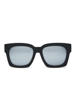 Shoptiques Product: Lili Sunglasses