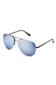 Quay Australia Shinee Sunglasses - Alternate List Image