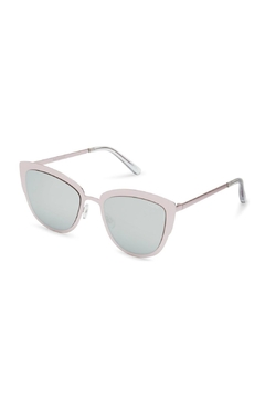 Quay Australia Super Girl Sunnies - Product List Image