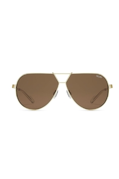 Quay Australia Supernova Sunnies - Product List Image