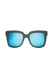 Quay Australia Supine Sunnies - Product Mini Image