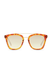 Quay Australia Sweet Dreams Sunnies - Product Mini Image