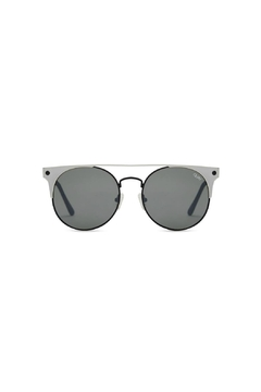 Shoptiques Product: The In Crowd Sunnies