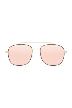 Shoptiques Product: To Be Seen Sunnies