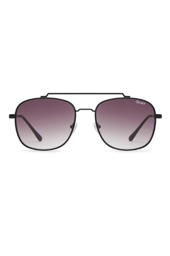 Quay Australia To Be Seen Sunnies - Product List Image
