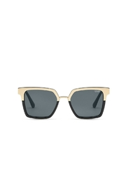 Quay Australia Upgrade Sunnies - Product Mini Image