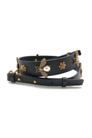 Cthrupurses Queen Bee Strap - Front cropped