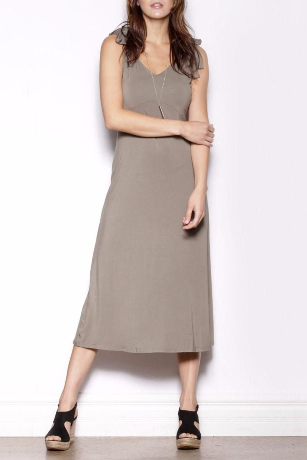 Pink Martini Collection Queen Jolene Dress - Main Image