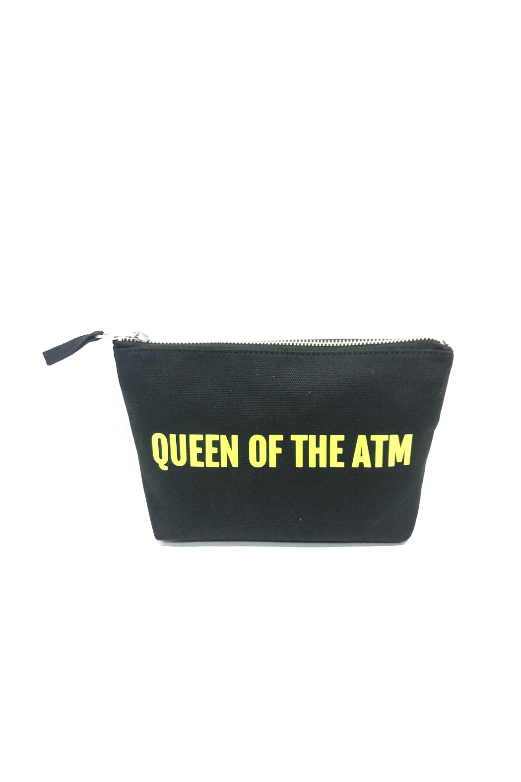 Quilted Koala Queen Of ATM - Main Image