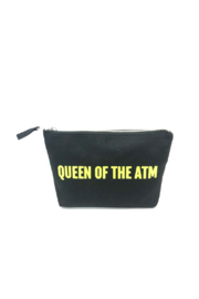 Quilted Koala Queen Of ATM - Product Mini Image