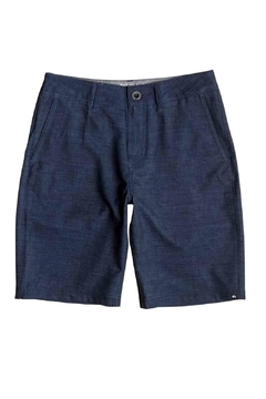 Shoptiques Product: Boys Amphibian Short