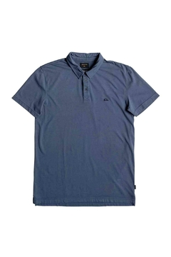 Shoptiques Product: Boys Everyday Polo